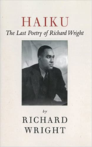Workbook black history month biography worksheets : Haiku: The Last Poems of an American Icon: Richard Wright, Julia ...
