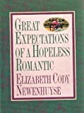 img - for Great Expectations of a Hopeless Romantic book / textbook / text book