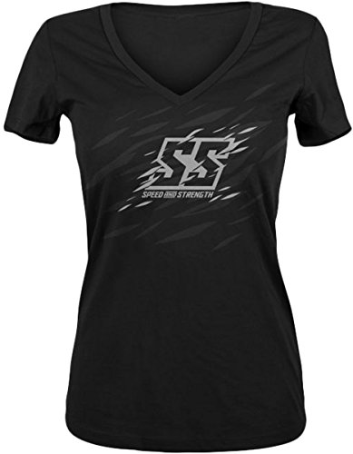 Speed And Strength Apparel - 6