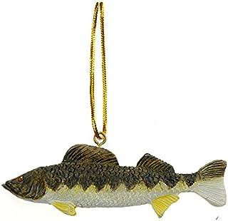 perryi poisson Décoration Taimen