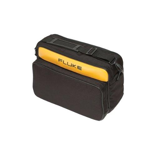 Fluke C345 Soft Carrying Case for the 345