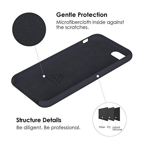 iphone 8 case jasbon