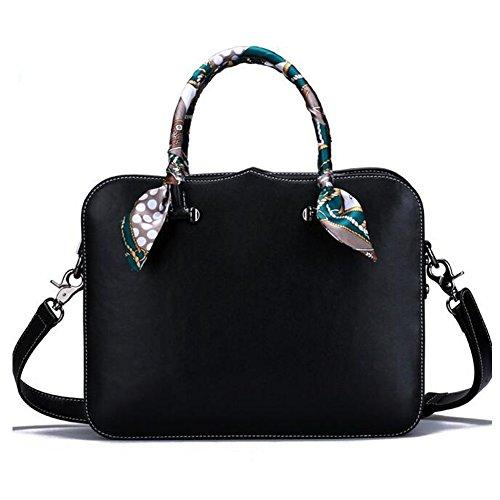 Xiaopangzi sac de sac à main créative sculpté Sac bandoulière en cuir modèle de fleur Femmes