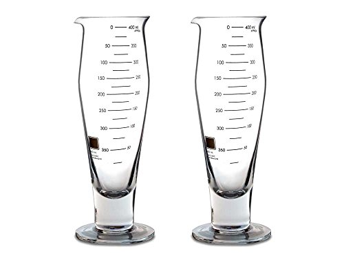 Periodic Tableware Laboratory Beaker Pilsner - Beer Periodic Of Table
