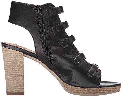 Piattaforma Kennedy Delle Donne New Pompa Nera Kenneth York Cole qXBzUz