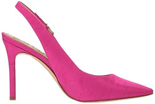 Edelman Hastings Pink Pumps Magenta Sam Women's pFEwF