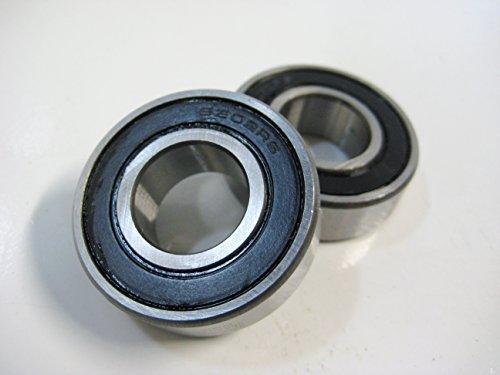Buy delta 28 206 parts
