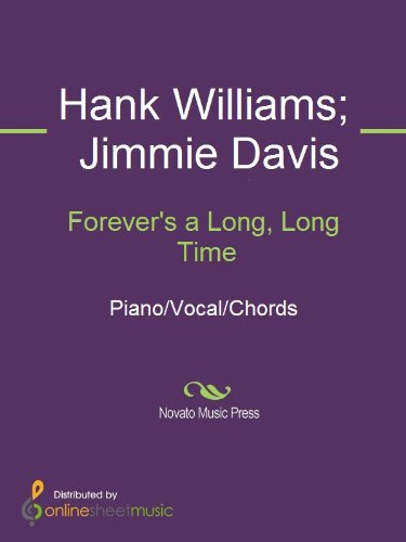 Download Forevers A Long Long Time Book Pdf Audio Idoc8krsg