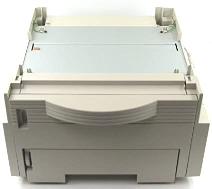 OKI B4200 PRINTER DRIVERS FOR PC