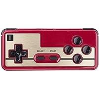 8BitDo FC30 GamePad sans fil