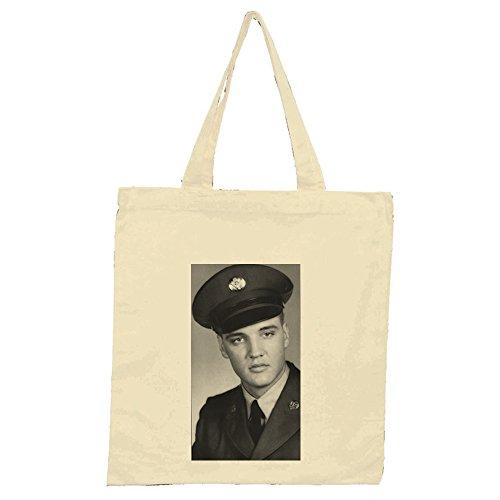 Bag Elvis Elvis Army Army Bag Tote Elvis Army Bag Tote Tote qRqwU0nv