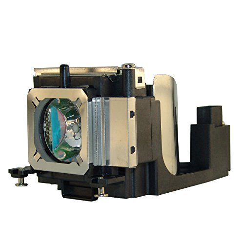 AuraBeam Economy Replacement Projector Lamp for Elmo CRP-26 With ()