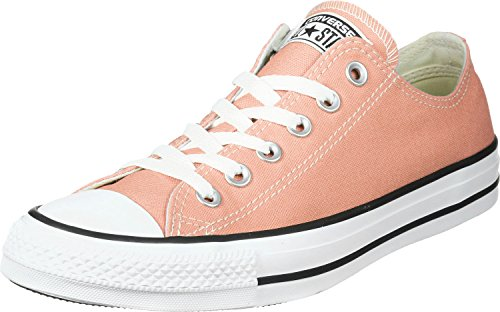Mixte Baskets All Orange Fresh Adulte Glow Sunset Converse Star qwOxp1a