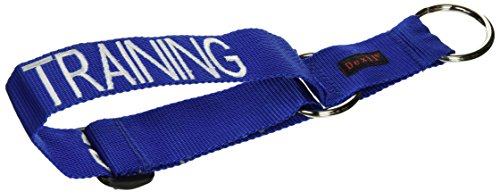 Training Harness Prevents Accidents Warning product image