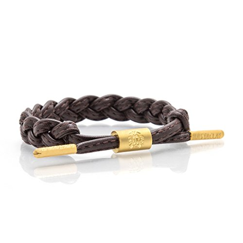 rastaclat-lewis-leather-shoelace-bracelet