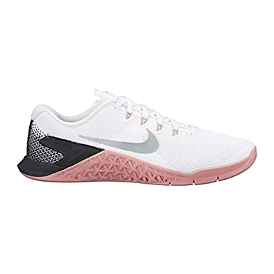 Nike WMNS Metcon 4 51d4e0093b5