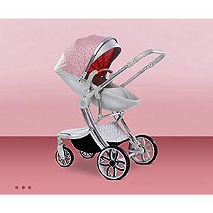 Newborn Baby high end Buggy...