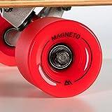 Hana Longboard Collection   Longboard Skateboards