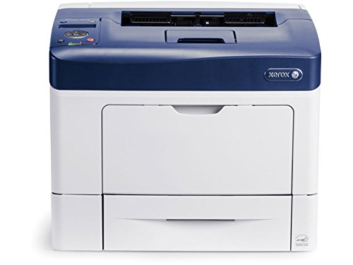 Xerox Phaser 3610/DN Gray