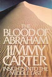 Blood of Abraham