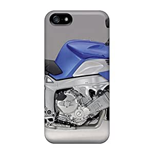 For NZX19651ynjP Bmw Sport Bike Protective Skin/Case For Sam Sung Galaxy S5 Mini Cover s Black Friday