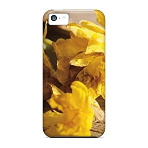 Ley22264SOtg Cases Covers Effected Iphone 5c Protective Cases