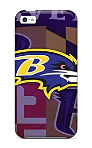 TYH - Frank J. Underwood's Shop baltimoreavens NFL Sports & Colleges newest iPhone 6 4.7 cases 6946063K730946247 phone case