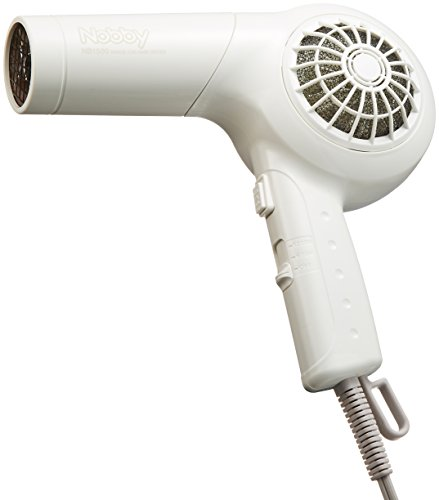 japan-hair-products-tescom-tescom-nobby-negative-ion-hair-dryer-white-nb1500-af27