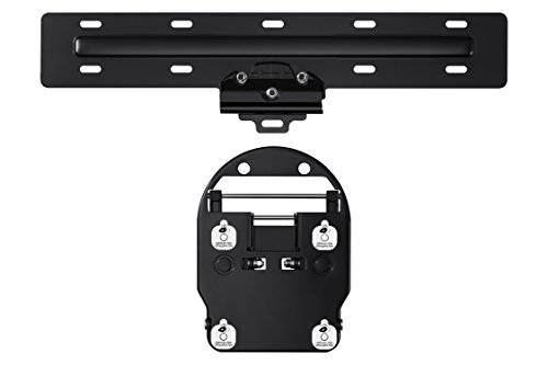 Samsung Electronics TV Mount Samsung 55
