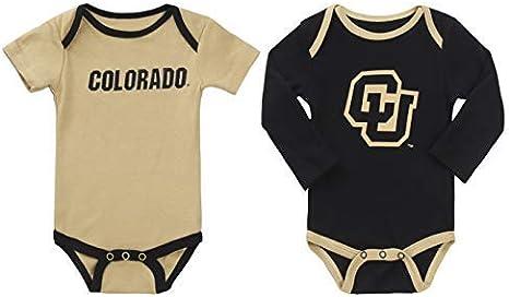 FAST ASLEEP Baby Bodysuits