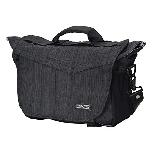Objective Waterproof Dslr Camera Backpack Case For Nikon For Canon Photo Bag For Camera &outdoor Travel Photographs Package Rucksack Bag To Be Distributed All Over The World Consumer Electronics Accessories & Parts