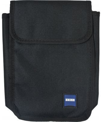 Zeiss Cordura Pouch for 8x30 and 10x30 Conquest Binoculars