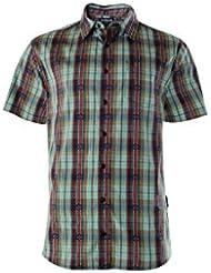 SHERPA ADVENTURE GEAR SETI Shirt