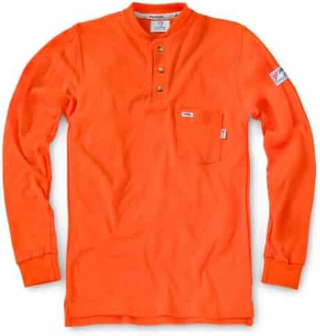 63988aa9 Shopping Oranges - Henleys - Shirts - Clothing - Men - Clothing ...