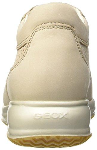 Beigec5016 Happy Geox Beige Mujer a Sandalias D Plataforma para con gqzfPx