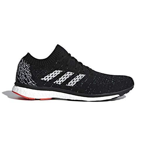 adidas Adizero Prime LTD Running Shoe - Mens