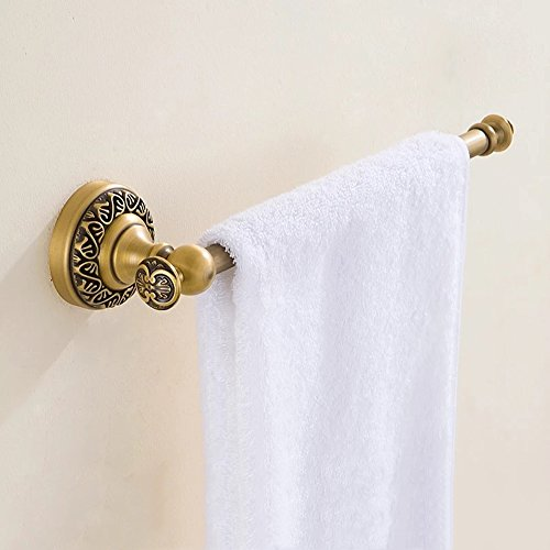 Luxury towel Hooks Instead Of towel Bar