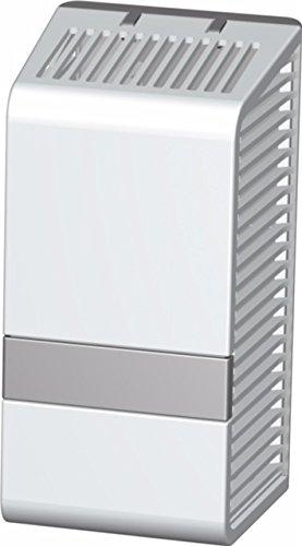 F-Matic F1-100W-N New Mini Dispenser Pack of 12 White