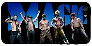 Magic Mike SamSung Galaxy S3/For SamSung Galaxy S3 Case Cover v7 918667. 3012mss