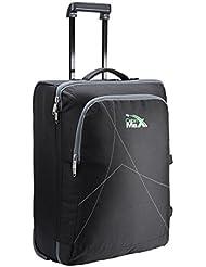 Cabin Max Dortmund Trolley Bag 56 x 40 x 20 cm