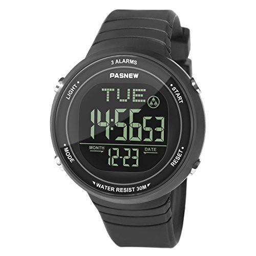 Casual Boys' Watches - Best Reviews Tips
