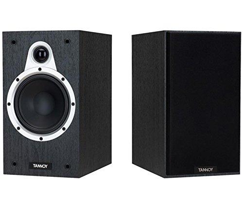 Tannoy Consumer Speakers - 8