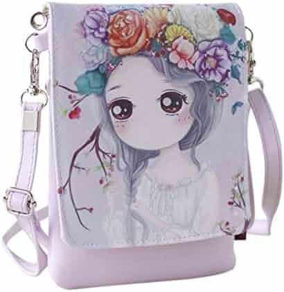 ea4b14560344 Shopping Multi - Shoulder Bags - Handbags & Wallets - Women ...