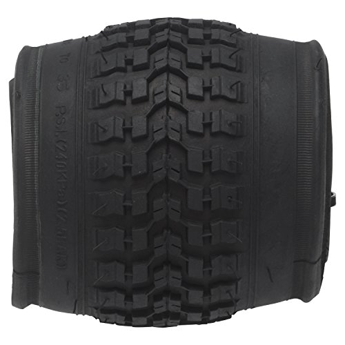 Bell 7091016 Flat Defense BMX Bike Tire, 20