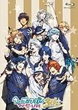 ライブイベント うたの☆プリンスさまっ♪ マジLOVELIVE 3rd STAGE 【Blu-ray】