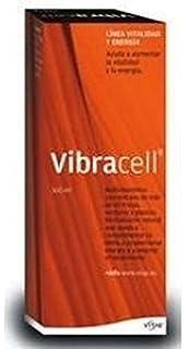 Vibracell 300 ml de Vitae