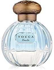 Tocca Beauty Emelia Fragrance 1.7