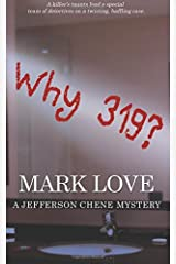 Why 319? Paperback