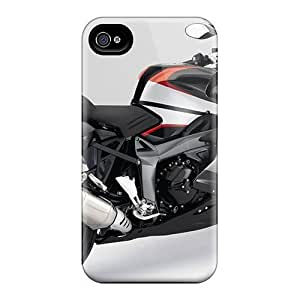 Favorcase BNs20083Lfwr Cases For Iphone 6plus With Nice Bmw K 1200 S Widescreen Appearance