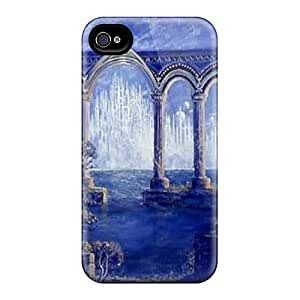 High Grade Favorcase Cases For Iphone 6 - Arches